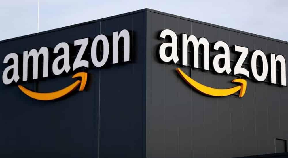 Afiliado Amazon